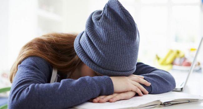 Медики рассказали о новом способе лечения депрессии