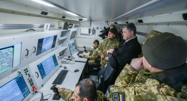 В 2014-м не было ни одного, теперь их больше 100: украинская армия усиливается ударными беспилотниками