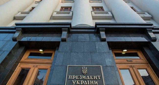Выборы президента: журналист рассказал по каким критериям нужно выбирать украинцам