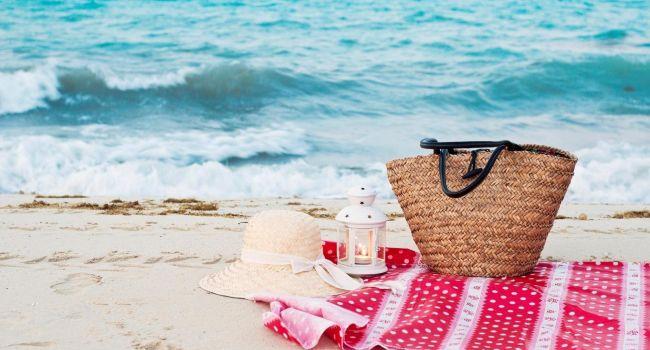 Солнцезащитный крем не нужен: медики развенчали главный миф о загаре