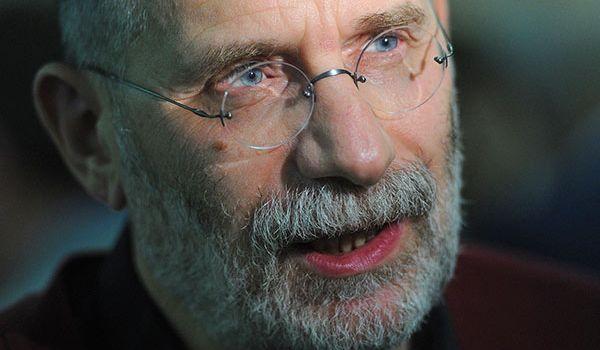 «Его переполняет чувство страха»: писатель пояснил, почему Путин стал «монстром»