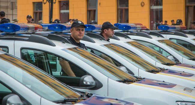 Литовченко: Украина меняется к лучшему, но те, кто собирается голосовать на выборах за марионеточного комика-тупицу, не замечают улучшений