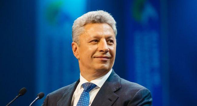 Прощаемся с НАТО и ЕС: Бойко, Тарута, Медведчук и Тимошенко уже делят портфели в новом правительстве