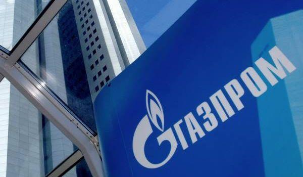 Бойко в Москве предложили продавать газ дешевле на 25%: озвучено главное условие