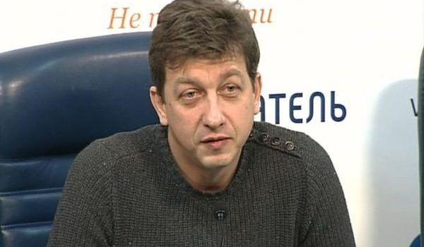 Украина не должна заявлять о возвращении Кубани: бывший депутат ВР назвал причину