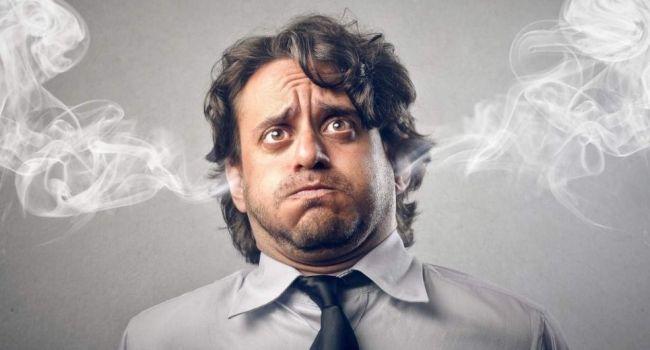 К каким проблемам со здоровьем приводит стресс