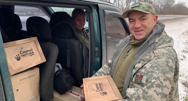 «Надо только прекратить стрелять»: Роман Доник предостерег украинцев – одной капитуляцией это не закончится