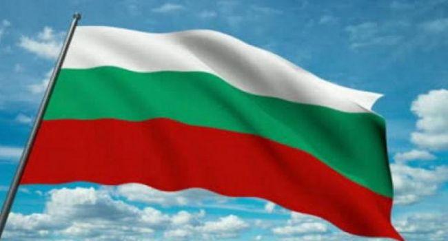 «Квартирный скандал» в Болгарии - министр юстиции ушла в отставку
