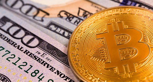 Еще один фантастический прогноз по курсу биткоина - финансист предрек подорожание криптовалюты до 400 тысяч долларов