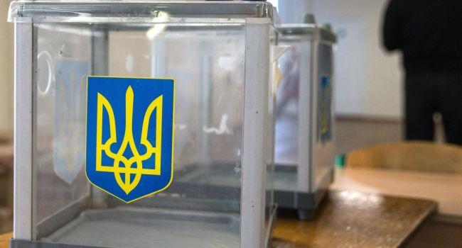 Журналист: США сделали ставку на несколько кандидатов в президенты Украины
