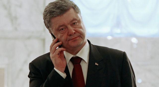 Бойко может отобрать президентство у Порошенко