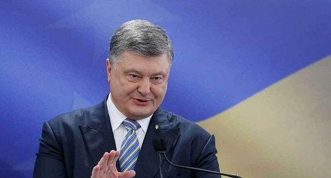 Политолог: Порошенко попытается сорвать второй тур выборов