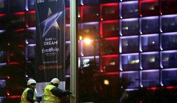Проведение «Евровидения – 2019» под угрозой срыва: названы причины