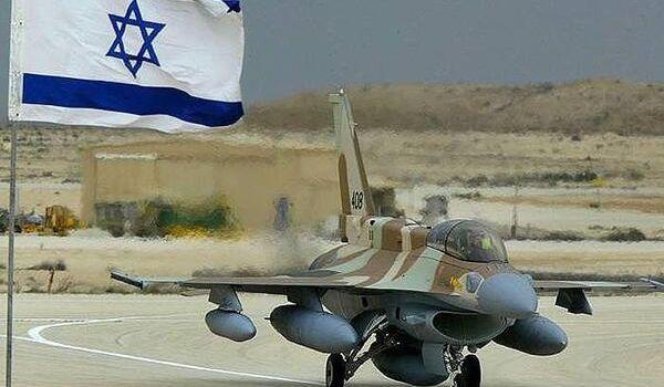 «Активирована красная тревога»: в Израиле зафиксировали пуски ракет из сектора Газа
