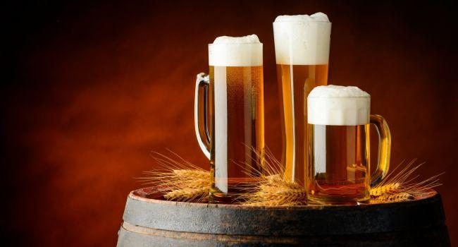 Ученые всё-таки доказали пользу пива