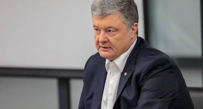 Во втором туре состоится четкая поляризация и все противники «русского мира» будут голосовать за Порошенко, – Нусс