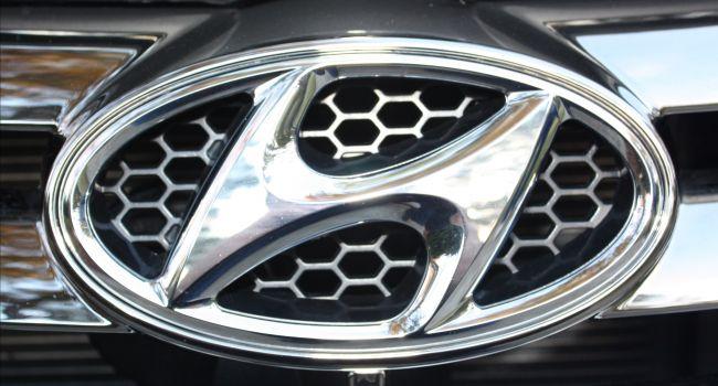 Hyundai готовит бюджетную модель кроссовера