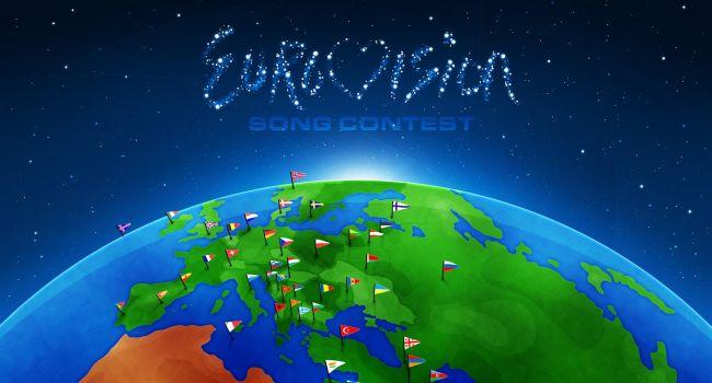 Евровидение могут перенести: в Израиле не дают гарантий безопасности