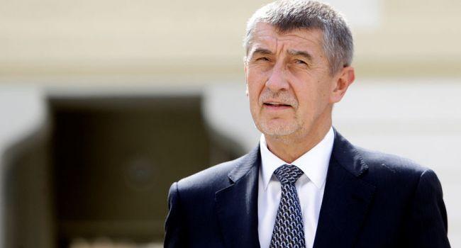 Глава правительства Чехии назвал председательство в Совете Евросоюза пустой тратой денег