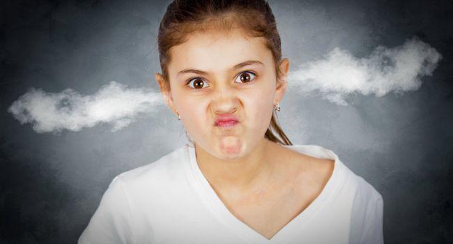 Грязный воздух негативно влияет на психику подростков