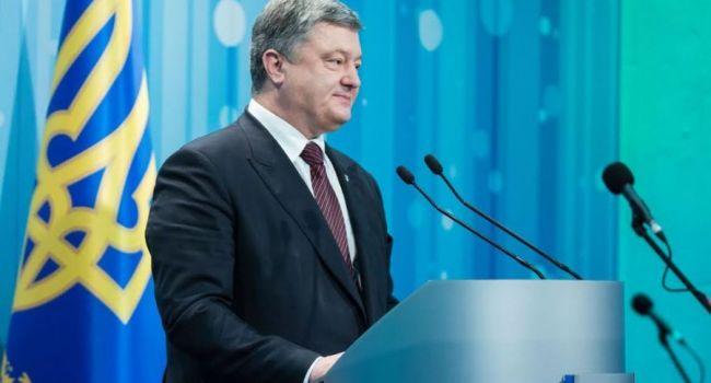 В 2014 году украинцы и мечтать не могли о той стране, которая у нас есть сегодня, – блогер
