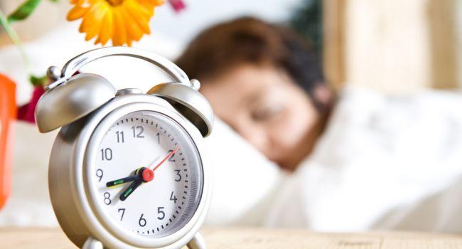 Летнее время: не забудьте перевести часы в ночь на 31 марта