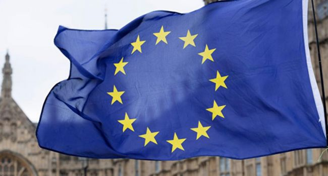 Сербия, Греция, Болгария и Румыния призвали расширить Евросоюз