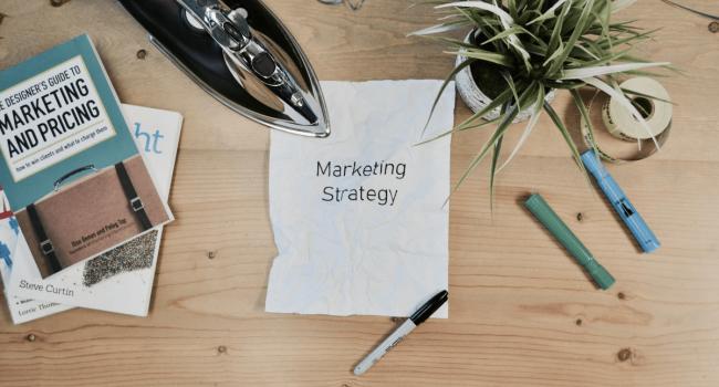 Комплексный интернет-маркетинг: 3 вопроса об успешном продвижении