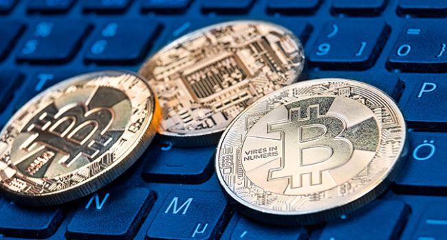 Эстонию признали лучшей страной для криптовалютного бизнеса