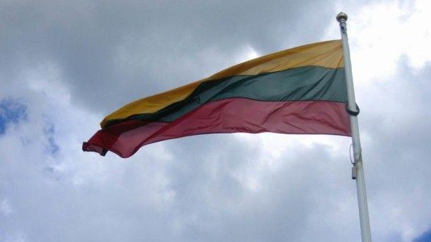 Решение суда Литвы по бывшему главе Минобороны СССР вызвало жесткую реакцию Москвы