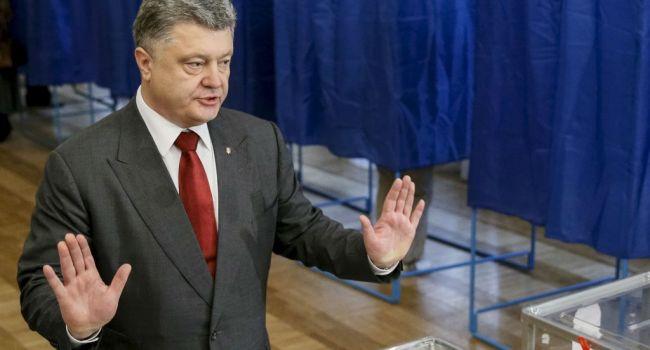 «Открывать огонь по пророссийскому большинству»: Муждабаеву не понравилось, что украинцы не поддержали гаранта