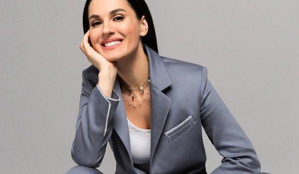 «Маша, не ожидали от Вас…»: известную телеведущую подвергли критике за выбор «Зеленого»