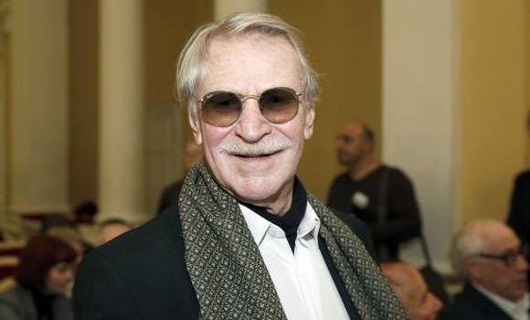 Любви все возрасты покорны: народный артист РФ планирует жениться в 88 лет
