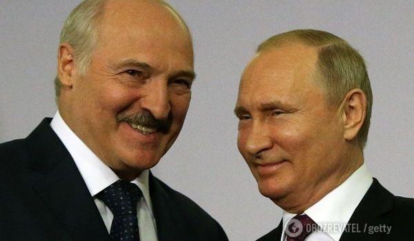 Беларусь планирует увеличить тариф натранзит русской нефти на23%