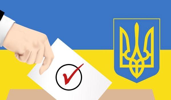 «Цирк – это лучше, чем кладбище»: известный социолог сравнил выборы в России и Украине