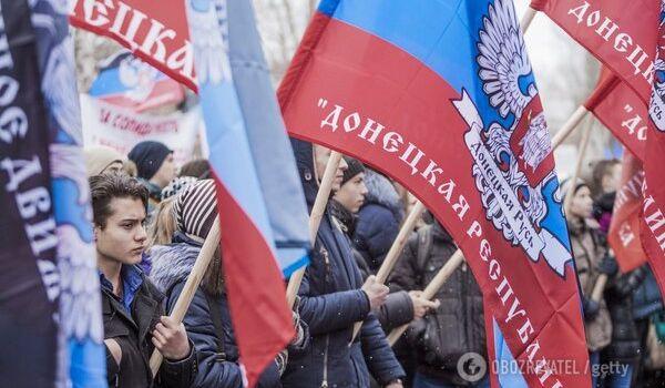 Американцы начали судиться с Western Union и российскими банками из-за денег «ДНР»