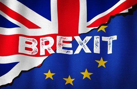 Еврокомиссия призвала Лондон определиться с выходом из Евросоюза
