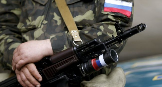 «Стерли с лица земли украинские огневые точки и военную технику ВСУ»: в «ДНР» разразились громким заявлением