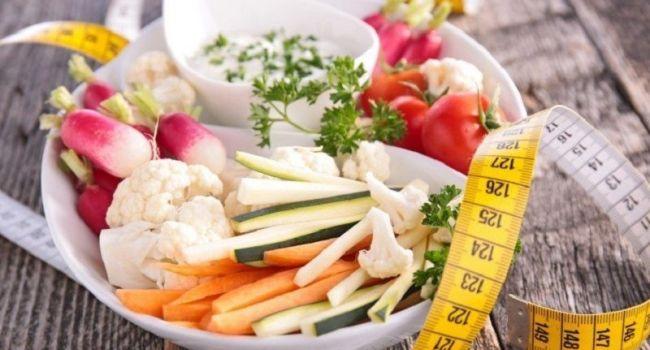 Медики рассказали о нюансах самой полезной диеты в мире
