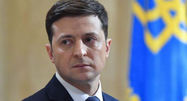 Зеленский определился с вопросом войны – заявил, что к переговорам готов