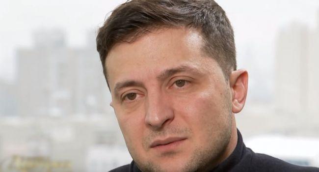 У Зеленского много шансов на победу совсем не потому, что он якобы «новое лицо» в политике, секрет в другом, – журналист