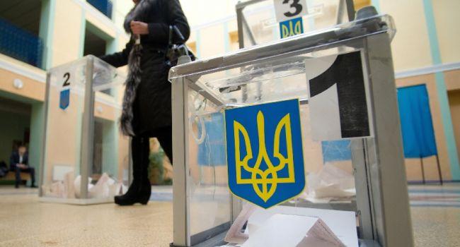 Политолог рассказал, что может заставить, проголосовавших за Зеленского в первом туре, изменить свой выбор 21-го апреля