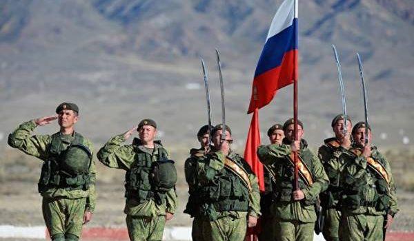 В РФ похитили свыше 1,5 млрд. на оборонную отрасль