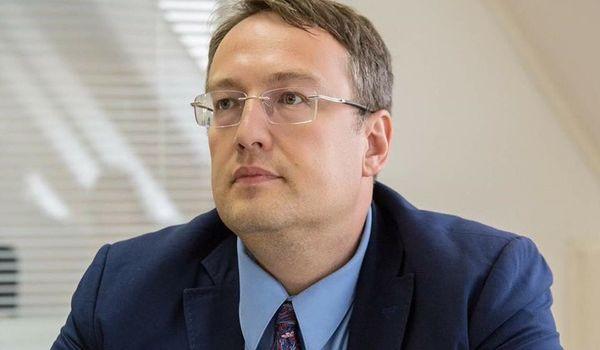 Яценюк иАваков перешли коткрытой поддерже Зеленского