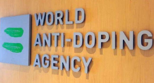 Сегодня представители WADA ждут кандидатов в президенты для повторной сдачи анализов