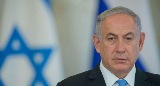 На выборах в Израиле лидирует партия Нетаньяху