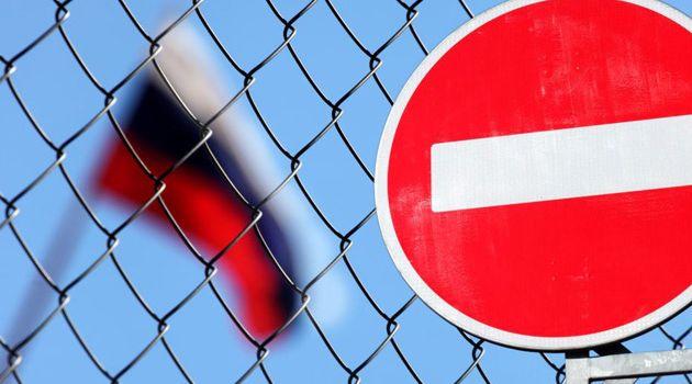 Кабмин Украины ввел новые «парализующие» Россию санкции