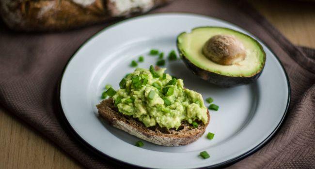 Не запрещено: эксперты назвали 10 жирных, но самых полезных продуктов