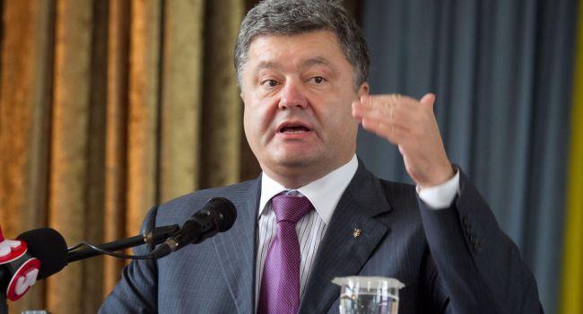 Политолог: «Избиратели Западной Украины с отвращением проголосуют за Порошенко»