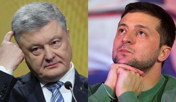 «Зеленский ради Украины отказался от России»: нардеп указал на важное различие между двумя кандидатами